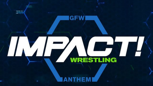 Watch GFW iMPACT Wrestling 5/17/2018 Full Show Online Free 17th May 2018