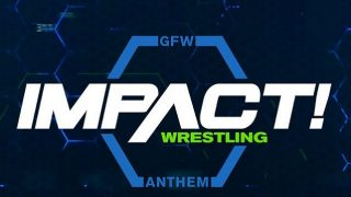 Watch GFW Impact Wrestling 5/17/18 Full Show Online Free 17th May 2018