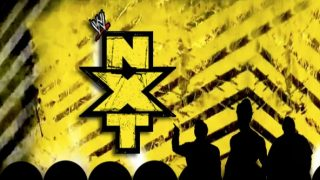 Watch WWE NxT 6/13/2018 Full Show Online Free 13th June 2018